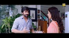 Sarocharu (2012) - Full Length Telugu Film - Ravi Teja - Kajal Agarwal -Richa Gangopadhyay