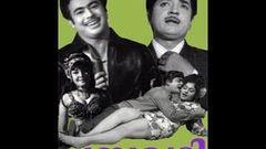 Divya Darsanam 1973: Full Length Malayalam Movie