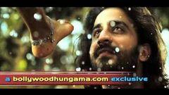 Satya 2 | Hindi Movie Trailer 2 [2013]