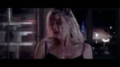 Contract Killers 2014 Hollywood Action Movie in Hindi Dubbed HD