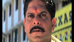 Badal 2000 (Action Full Hindi Movie DvDRip) Stars Bobby Deol Rani Mukerji Ashutosh Rana
