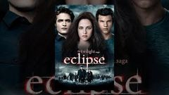 Final Eclipse Movie Trailer-Official(HD)