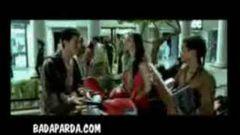 new 3 Idiots hindi movie trailer promo 2009