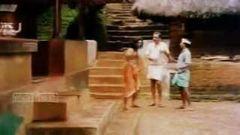 Ponmuttayidunna Tharavu superhit Malayalam full movie!!