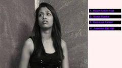 New Sad Punjabi songs Jukebox 2012 Slow 2011 mix Indian new music melodious songs audio album mp3 HD