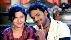Bhojpuri Super Hit Film 2017 New Bhojpuri Full Film Khesari Lal Yadav & Smriti Sinha
