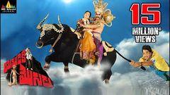 Telugu Comedy Movies Full Length   Sudigadu Telugu Full Movie HD   New Telugu Online Movies