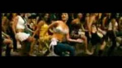 HEROES BADMASH SONG PROMO NEW BOLLYWOOD HINDI MOVIE SONG PROMO 2008