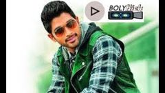 Tamil Blockbuster Movie 2019 Hindi dubbed- Bolly Kick Movies