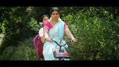 Latest Tamil Full Movie | HD Movie | Super Hit Tamil Movie | Latest Upload | 2017