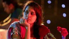 Malayalam Full Movie 2014 - @ Andheri - [Full HD]