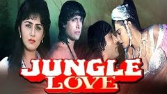 LOVE 86 - Hindi Full Movie 1986 | Hindi Movies | Hindi Film Online