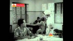 Server Sundaram 1964 Tamil Movie DVDRip