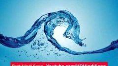 Jo Pyar Tune Mujhko Diya Tha - Dulha Dulhan Movie Songs - Mukesh - Old Hindi Song
