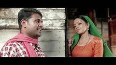 Super hit Telugu Movie   Latest Telugu Romantic Movie   Exclusive Movie Full HD New upload 2020