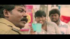 Samuthirakani Tamil Full Movie   Latest Tamil Full Movie HD   Tamil Romantic Comedy Movie   Full hd