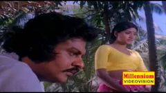 Kayam a superhit Malayalam hot Full Movie in HD Quality