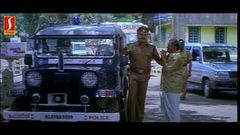 Malayalam Full Movie Roudram | Full HD