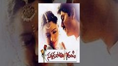 Sardukupodam Randi Telugu Full Length Movie Jagapathi Babu Soundarya Asha Saini