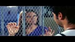 Gunaah (2002) w Eng Sub - Hindi Movie