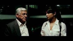 Delhi Belly (Hindi) - Full Movie - DVDRip