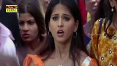 Malayalam full movie 2015 - Vikramadithyan