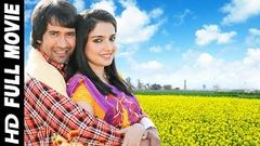 DINESH LAL YADAV New Full Film Latest Bhojpuri Action Movies Full Movies 2017