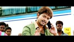 Vijay Super Hit Movie # Malayalam Full Movies # Super Hit Malayalam Movie