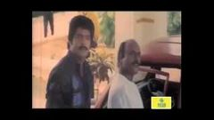 kattabomman Tamil Full Movie