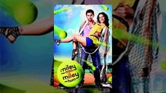 Tum Jo Mile (2013) Hindi Full Movie