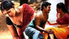 Latest Telugu Movies 2016 Full Movie | SOUNDHARYA | New Telugu Dubbed Movies