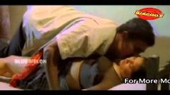 Blue | Malayalam Hot Glamour Full Movie | Hot Masala Movie