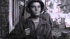 Best Action War Full EngSub Action War Movies Hollywood World War II War Movie