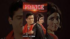 Prince 1969 I Shammi Kapoor Vyjanthimala I Full Movie in 15 Mnts I Mini Movie