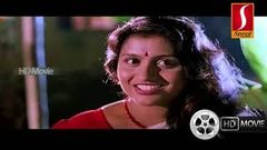 Jayaram New Movie | Malayalam Full Movie | Latest Jayaram Malayalam Full Movie | Jayaram Honey Rose