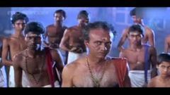 Devasuram 1993 Full Malayalam Movie I Mohanalal Revathi