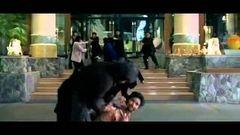 AwarApan HD (full movie)