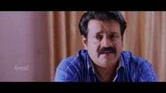 Malayalam Latest Investigation Thriller Full Movie|New Action Malayalam Blockbuster HD Movie 2018