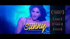 Telugu Movies 2018 Full Movie | One Night Stand | Hindi Dubbed Movies 2018 | Sunny Leone Movies