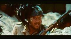 War movies english hollywood - War Drama History