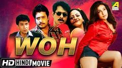 Hindi Movies Full Movie | Life Express | Rituparna Sengupta | Hindi Drama Movies