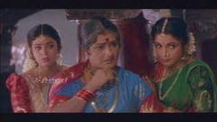 Gaganam Telugu Movies 2016 | Nagarjuna Poonam Kaur | Latest Telugu Full Length Movies HD
