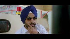 Ammy Virk New Comedy Movie 2018 HD 2018 Latest Punjabi Movie 2018
