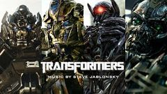 Hindi Movies 2014 Full movie - Transformers 4 2014 - Hindi Dubbed 2014