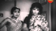 Brahmachari (బ్రహ్మచారి) Telugu Full Movie 1968 | ANR, Jayalalitha | Best Of Old Telugu Movies