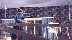 Pudhuyugam Tamil Full Movie