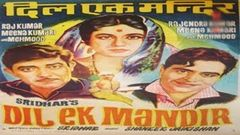 Lal Patthar 1971 Full Hindi Movie | Raaj Kumar Hema Malini | Bollywood Movie Full