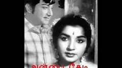 Anbai Thedi - Tamil Full Movie