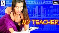 Holiday 2014 720p Full Bollywood Movies New Hindi Action Drama Movies