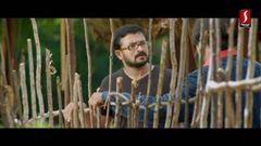 Kunjaliyan malayalam full movie   new malayalam movie 2015   new upload malayalam film 2016